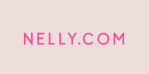 NELLY.COM Cash Back, Discounts & Coupons
