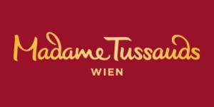 Madame Tussauds Cash Back, Rabatte & Coupons