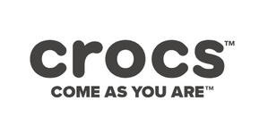 crocs Cash Back, Discounts & Coupons
