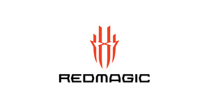 REDMAGIC Cash Back, Descontos & coupons