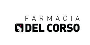 FARMACIA DEL CORSO Cash Back, Descontos & coupons