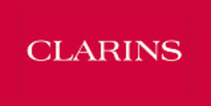 CLARINS Cash Back, Rabatte & Coupons