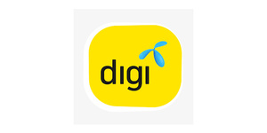 digi Cash Back, Rabatte & Coupons