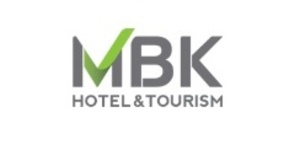 MBK HOTEL & TOURISM Cash Back, Discounts & Coupons