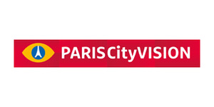 Cash Back et réductions PARISCityVISION & Coupons
