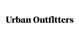 Urban Outfitters Cash Back, Rabatte & Coupons