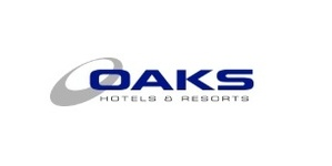 OAKS HOTELS & RESORTS Cash Back, Discounts & Coupons
