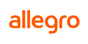 allegro Cash Back, Discounts & Coupons