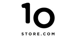 10 STORE.COM Cash Back, Rabatter & Kuponer