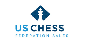 US CHESS Cash Back, Discounts & Coupons