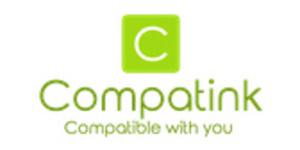 Compatink Cash Back, Discounts & Coupons