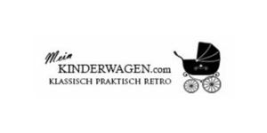 MeinKINDERWAGEN.com 캐시백, 할인 혜택 & 쿠폰