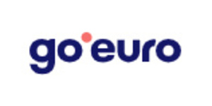 go euro Cash Back, Discounts & Coupons