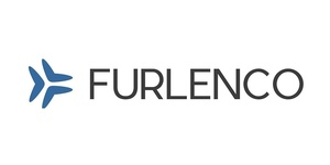 FURLENCO Cash Back, Discounts & Coupons
