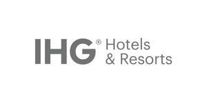 Cash Back IHG Hotels & Resorts , Sconti & Buoni Sconti