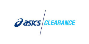 ASICS CLEARANCE Cash Back, Descuentos & Cupones