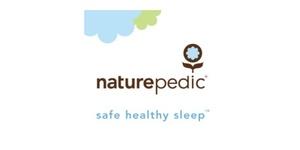naturepedic Cash Back, Descontos & coupons