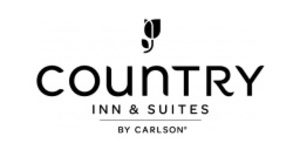 Cash Back et réductions country INNS & SUITES & Coupons