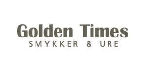 Golden Times Cash Back, Descuentos & Cupones