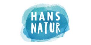 HANS NATUR 캐시백, 할인 혜택 & 쿠폰