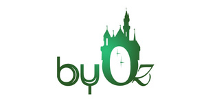 Cash Back et réductions byOz & Coupons