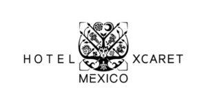 HOTEL XCARET MEXICO Cash Back, Discounts & Coupons