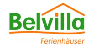 Belvilla Ferienhäuser Cash Back, Descontos & coupons