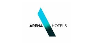 ARENA HOTELS Cash Back, Descontos & coupons