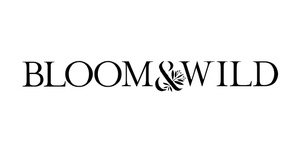 BLOOM&WILD Cash Back, Discounts & Coupons