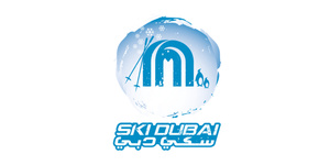 SKI DUBAI Cash Back, Discounts & Coupons