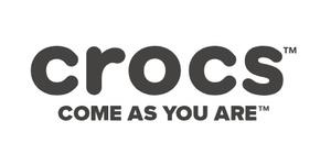 crocs Cash Back, Rabatte & Coupons