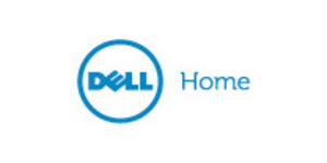 DELL Home Cash Back, Discounts & Coupons