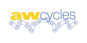 awcycles Cash Back, Discounts & Coupons