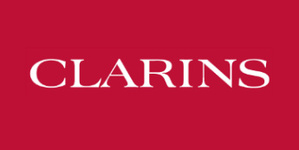 CLARINS Cash Back, Rabatte & Coupons