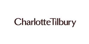 Charlotte Tilbury Cash Back, Discounts & Coupons