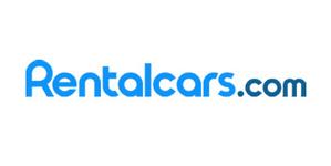 Rentalcars.com Cash Back, Rabatte & Coupons