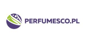 PERFUMESCO.PLキャッシュバック、割引 & クーポン
