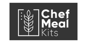 Chef Meal Kits Cash Back, Discounts & Coupons
