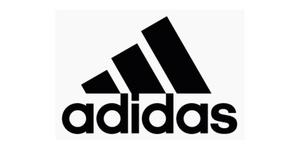 adidas Cash Back, Rabatter & Kuponer