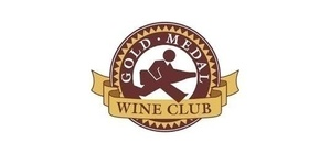GOLD MEDAL WINE CLUB Cash Back, Discounts & Coupons