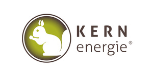 KERN energie Cash Back, Descontos & coupons