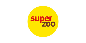 super zoo Cash Back, Rabatte & Coupons