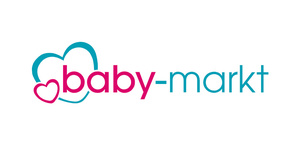 استردادات نقدية وخصومات baby-markt & قسائم