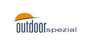 outdoorspezial Cash Back, Discounts & Coupons