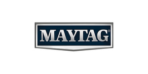 MAYTAG Cash Back, Discounts & Coupons
