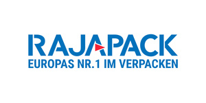 RAJAPACK Cash Back, Rabatte & Coupons