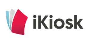 iKiosk Cash Back, Descontos & coupons