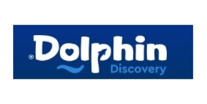 Dolphin Discovery Cash Back, Discounts & Coupons
