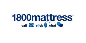 1800mattress Cash Back, Discounts & Coupons