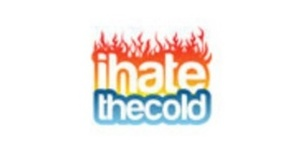 ihatethecold Cash Back, Rabatte & Coupons
